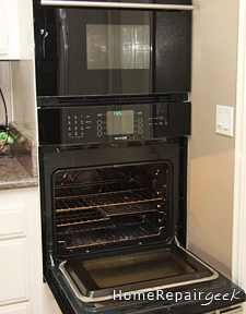Appliance Repair photo