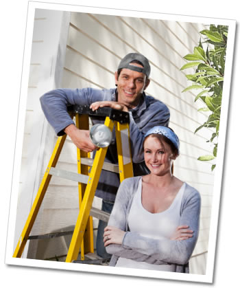 Home Improvement,Green Living,House Plans,Home service,Home Renovation