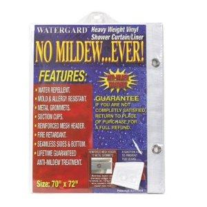mildew-resistant-shower-liner