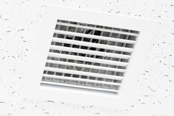 air-ventilation AC
