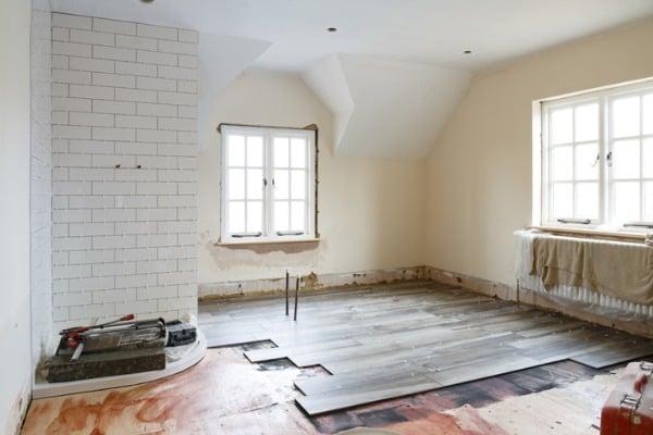 bathroom-refit-tiling