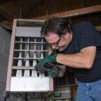Furnace Heat Exchanger: An In-depth Look