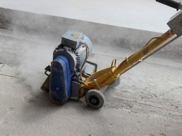 concrete-milling-machine-picture