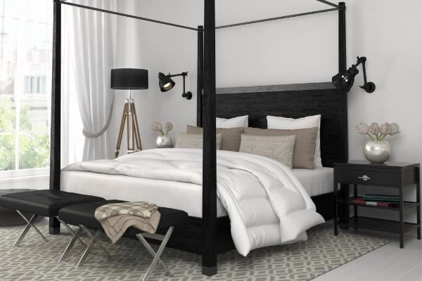 cozy-bed-comforter