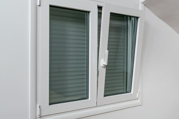 double-tilt-and-turn-aluminum-window-