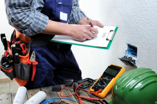 electrician-working-business-career