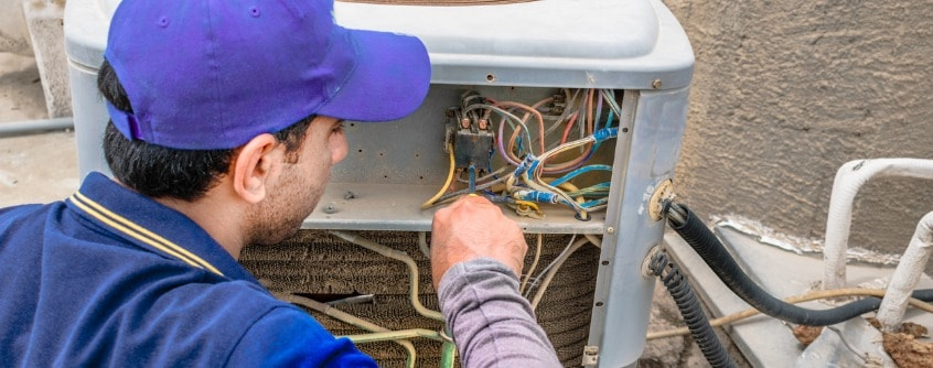 emergency-ac-repair-costs