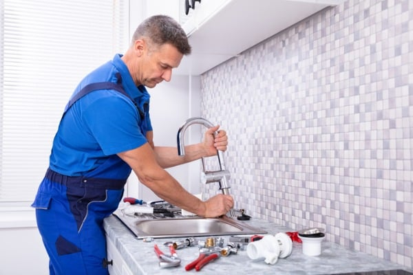 experience-plumber
