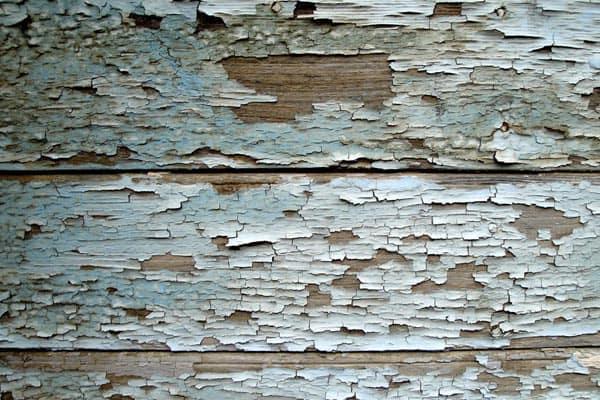 exterior-paint-scraping