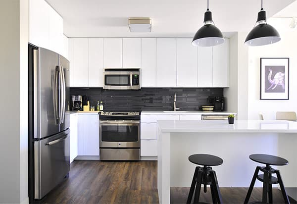 3 Kitchen Finance Options to Get Your Remodel Started Now