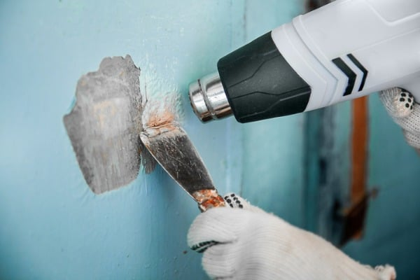 getting-paint-off-concrete-wall