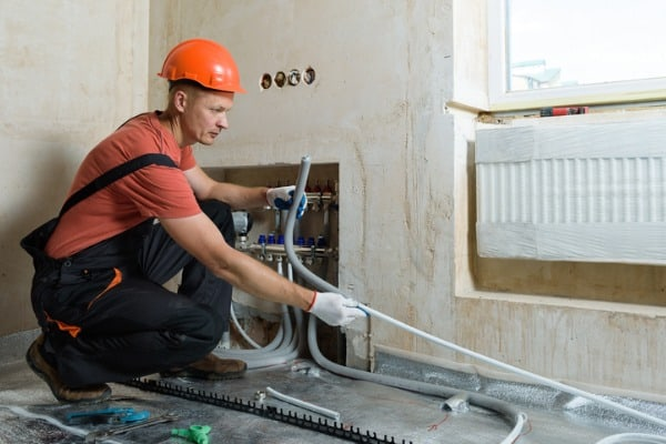hire-professional-plumber
