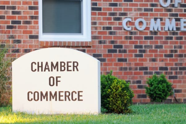 Visit Chamber of Commerce for home repair help in FL