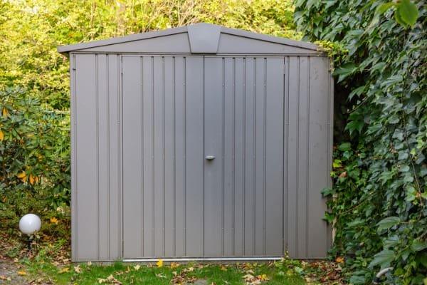 metal-storage-shed