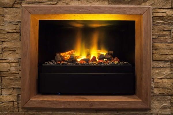 modern-electric-fireplace