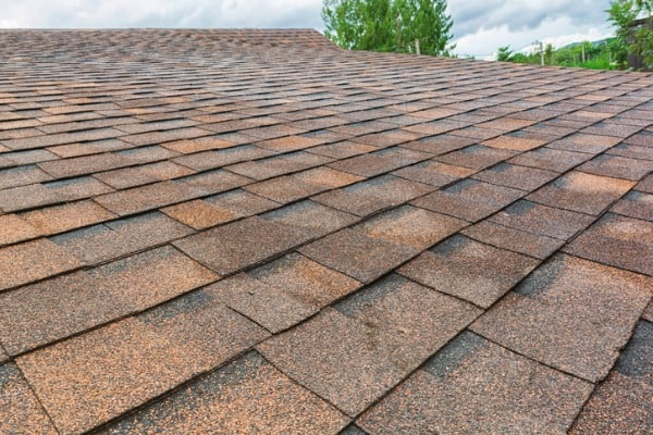 oriented strand board decks roof sheathing