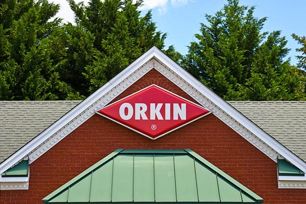 orkin office