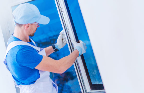 Knowing when to replace windows
