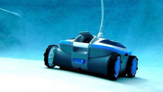 robotic-pool-vac-hdr