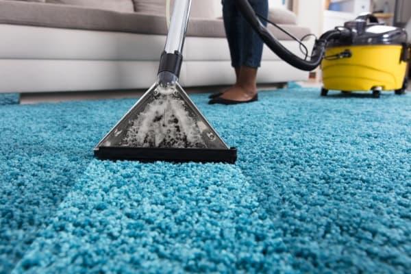 rug-cleaning-machine