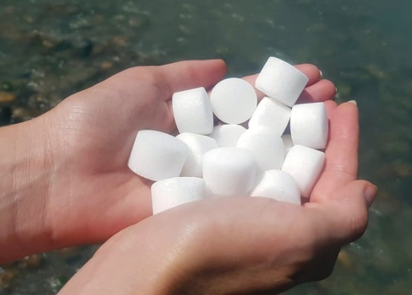 salt-pellets-for-the-water-softener