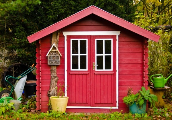 small-wood-shed