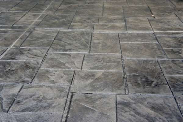 stamped-concrete-maintenance