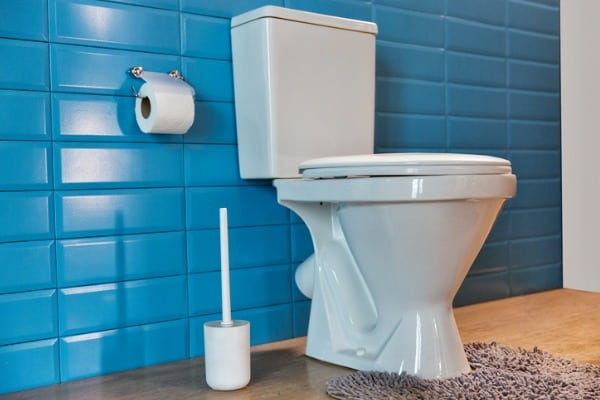 Top 5 Toilet Tank Problems And How To Fix Them